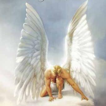 Angels Gabriel 1.jpg