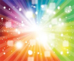 FreeVector-Rainbow-Vector-Background-Colors_s.jpg