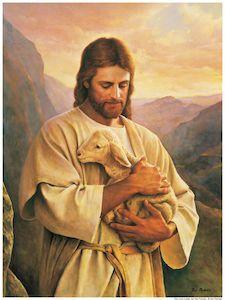 Jesus-Christ-Lamb-Mormon_s.jpg