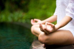 Meditation_s.jpg