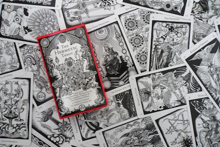 The Hermetic Tarot Review_s.jpg